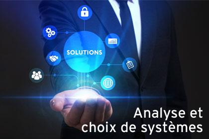 Analyse-et-choix-systeme