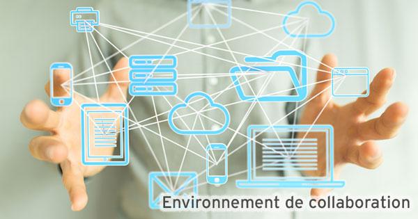 Environnement-de-collaboration
