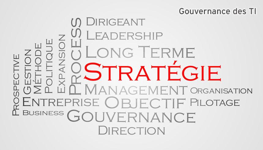 Gouvernance-des-TI